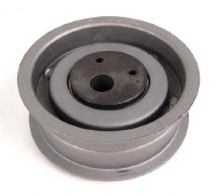 Timing Belt Tensioner 16V