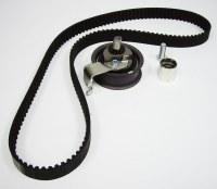 1.8T Timing Belt Kit