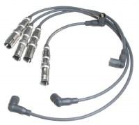 Ignition Wires Set - MK4 2.0L