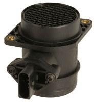 Mass Air Flow Sensor MK4 2.0L