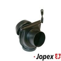 Heat Control LT T2 79-83
