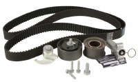 Timing Belt Kit - Audi A4 2.8