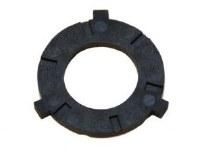 094 Rev. thrust wash 4.0mm blk