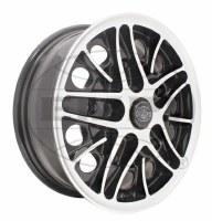 Cosmo Wheel 5/205 (EP10-1101)