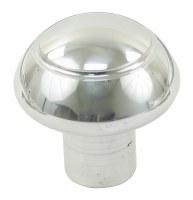 Shift Knob - Billet Aluminum