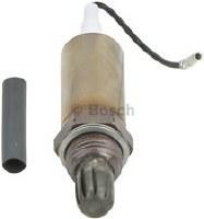 Oxygen Sensor Van 80-85