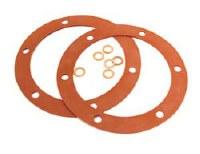 Oil Strainer Gasket Kit 25-36