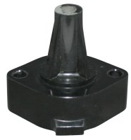 25-36hp Fuel Pump Spacer