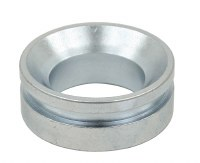 Front Wheel Spacer Type 1