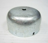 Grease Cap T1 50-65 With Hole