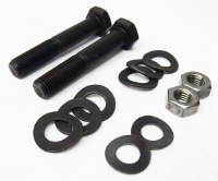 Shock Bolt Kit FR T1 63-65