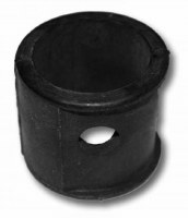 Steering Column Seal 67-77