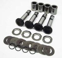 Type 1 Link Pin Kit - GERMAN