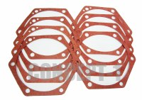 Gasket Set for Axle Tube Ret.