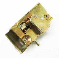Door Lock Mechanism 60-64 LH