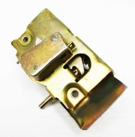 Door Lock Mechanism 60-64 RH