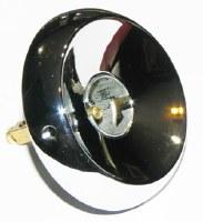 Turn Signal Bulb Holder T1 T2