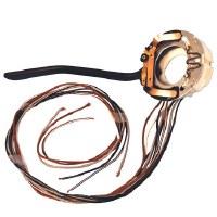 Turn Signal Switch T1 71 ( 111953513C )
