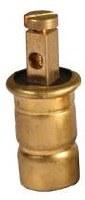 Bulb Socket Beetle W/Screw