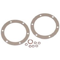 Oil Strainer Gasket Kit 12-16