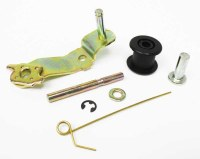 Accelerator Repair Kit T1 58-66
