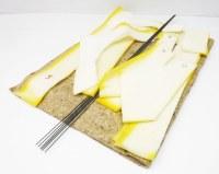 Headliner Insulation Kit