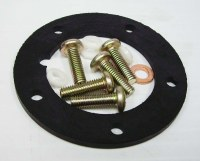 Fuel Sender Seal Kit
