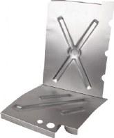 Vanagon Platform Tray Inner RH (1180650780)