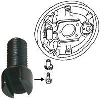 Brake Adjuster Screw - 20mm