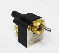 Wiper / Washer Switch T1 62-67