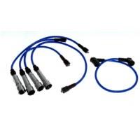 Ignition Wire Set - MK2 8v