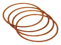 Copper Head Gasket 90/92 0.04