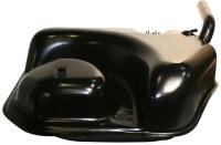Fuel Tank 911 912 1974-89
