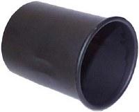 Exhaust Tip 911 2.7L - 3.2L