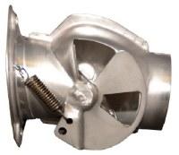 Heat Control Valve RH 911/912