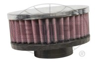 Air Filter - Round (STOCK)