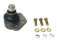 Ball Joint - MK1 LH or RH