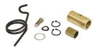 Throwout Shaft Repair Kit 16mm
