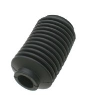 Steering Boot Non Power L/R