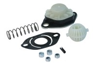 Gear Shift Repair Kit - MK2 W/