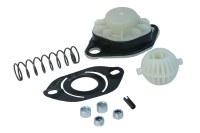 Gear Shift Repair Kit - MK2 W/