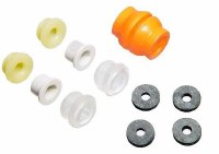 Shift Rod Bushing Kit - MK2