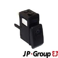 Headlight Switch MK2 to 89-92
