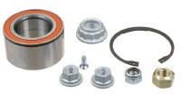 Front Wheel Bearing Kit MK3VR6
