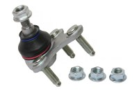 Ball Joint - MK5/6 - LH - URO
