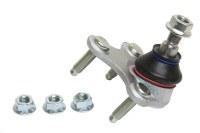 Ball Joint - MK5/6 - RH - URO