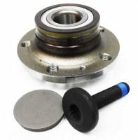 Rear Hub & Bearing - MK5 & MK6 32mm