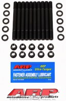 ARP Head Bolts - 8V