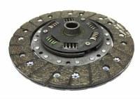 Clutch Disc 215mm T2 74-75