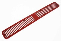 Front Grill T2 68-72